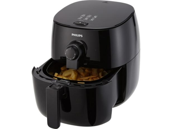 Rusan Philips Air Fryer