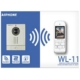Rusan Electroncis Aiphone Wireless Video Phone Kit